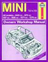 car repair service maintenance manual book