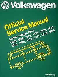 vw transporter repair workshop manual car repair service maintenance manual book