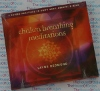 audio cd audiobook talking book